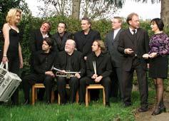 06.07.2007  ABSOLU-FORMATION