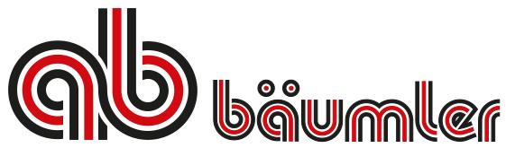 Bäumler_Logo