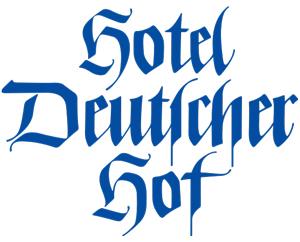 DeutscherHof