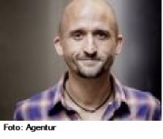 19.07.2014 Markus Barth - Greimerath
