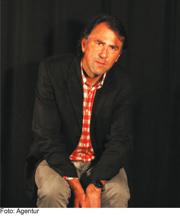 25.08.2012 Stefan Waghubinger - Hasborn