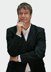 27.08.2011 Volker Weininger - Auderath