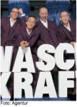 berta_waschkraft
