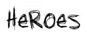 23.07.2014 Heroes - Wittlich