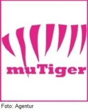 muTiger