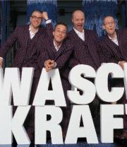 "13.04.2008 ""Waschkraft"" - Bitburg"