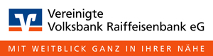 Logo_VVR-Bank