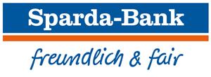 Sparda_Logo