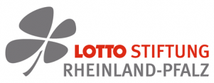 LOT_LogoStiftung2015
