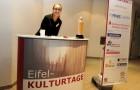 Eifel Kulturtage 2015-Lutzerath