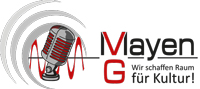 2014-053-VG-Mayen_Logo-mit-Slogan_4c-Kopie