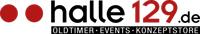 halle129_logo-Kopie