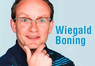 boning_kl