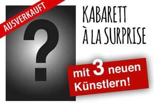 kabarett_kl