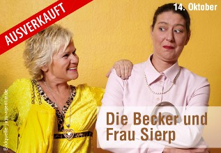 Becker_Sierp