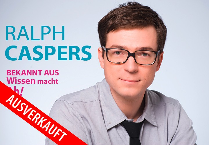 ARalphCaspers