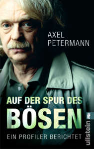 27.06.15 - Axel Petermann - Hillesheim