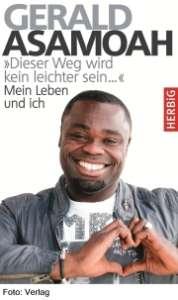 15.05.2014 Gerald Asamoah - Hetzerath