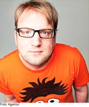 21.09.2012 Jens Heinrich Claassen - Cochem