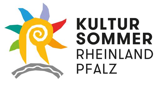 Logo_KuSo_2016