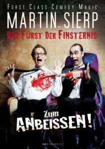 30.05.15 - Martin Sierp - Arenrath