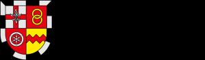 WIL-VG