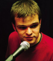09.05.2009 Christian Hirdes - Wittlich
