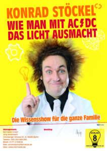 ks-wissensshow-plakat Kopie