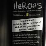 23.07.2014 Heroes