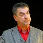Thomas Kreimeyer
