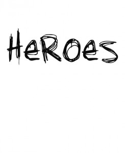 "28.06.2017 -  HEROES  <span style=""color: #ff0000;"">AUSVERKAUFT</span>"