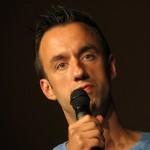 Matthias Jung