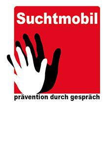 """11.07.16 - Suchtmobil Wittlich<span style=""""color: #ff0000;"""">AUSVERKAUFT</span>"""