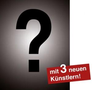 """29.10.16- Kabarett à la surprise - Manderscheid<span style=""""color: #ff0000;"""">AUSVERKAUFT</span>"""