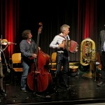 24.04.2017 - Gerhard Polt & die Wellbrüder ausm Biermoos