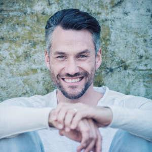 14.10.2018 - Tea for Two ... am Set mit Stefan Bockelmann 'Alles bleibt unter uns'